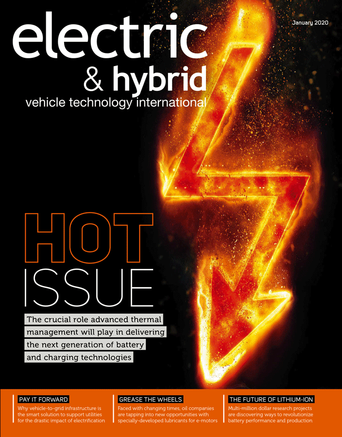 https://e-mersiv.com/wp-content/uploads/2020/05/20200304-electric-and-hybrid-thermal-management.pdf