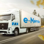 emersiv-battery-truck