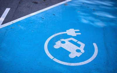 Future of electric vehicles: between reluctance and incentive